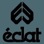 eclat bmx logo