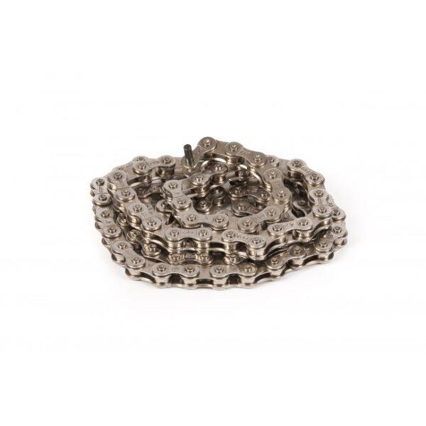 Chaine ECLAT Diesel - Raw