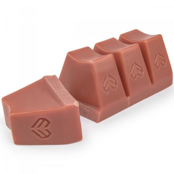 eclat-section-wax-brown