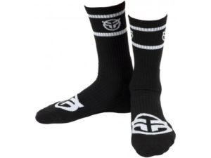 federal-bikes-bmx-logo-sock-black-white-stripe-4_1500x1500