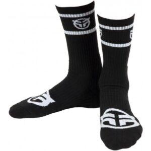 federal-bikes-bmx-logo-sock-black-white-stripe-4_1500x1500