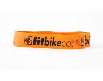 Fond De Jante FIT Bike co 20 (l'unité)