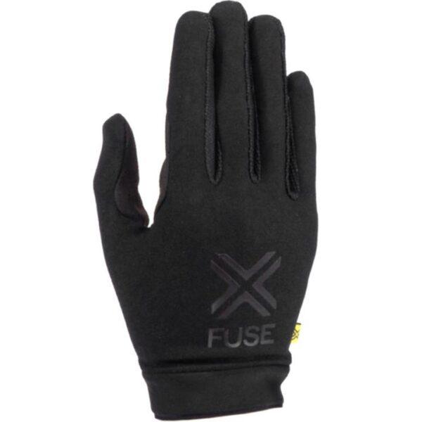 fuse omega gants