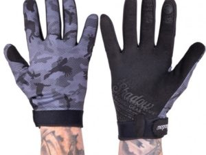 gants-shadow-conspire-crow-camo
