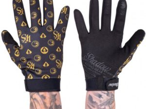gants-shadow-conspire-vvs