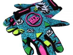 gants-stay-strong-mtv-multi color