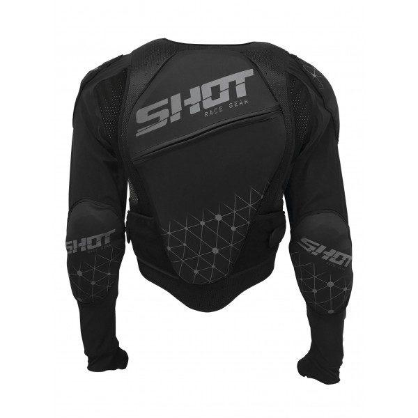 gilet-shot-ultralite-blackgrey