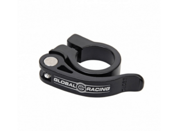 Collier De Selle GLOBAL RACING Speedclamp