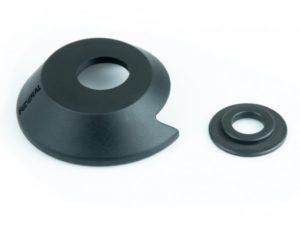 hubguard-arriere-federal-plastic-drive-side-universel (2)