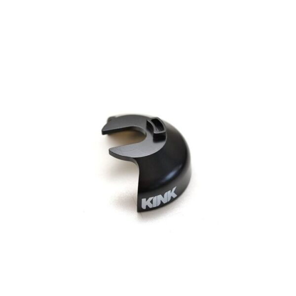 hubguard-kink-chromoly-driver-side-universel-black