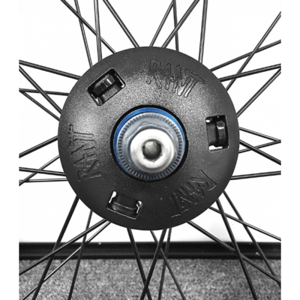 hubguard-rant-avant-strap-on-black-universel