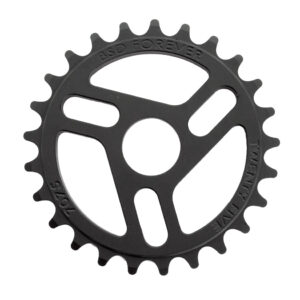 0000394_bsd-superlite-sprocket