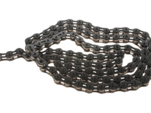 0001602_kmc-cool-chain-light-k710-sl