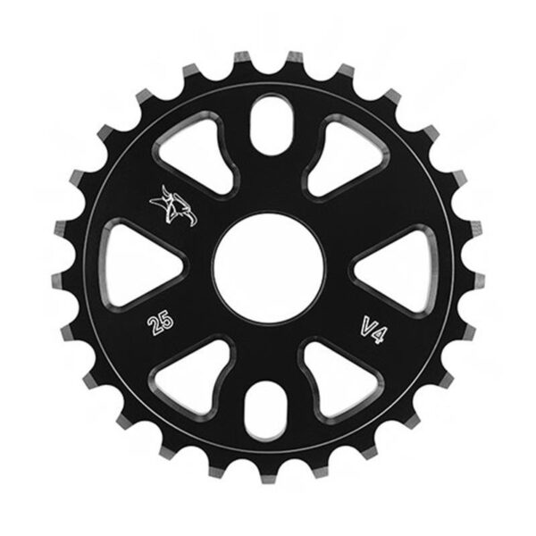 0005952_animal-v4-sprocket