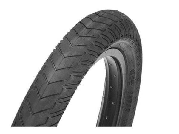 volume-bmx-vader-tire