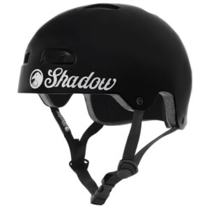 103-06013_TSC_Helmet_Black-Iso_WEB-798x800