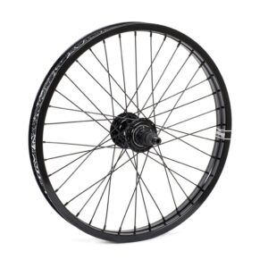 103-07053_TSC_OptimizedFreecoasterWheel_Black_AMI-867x800