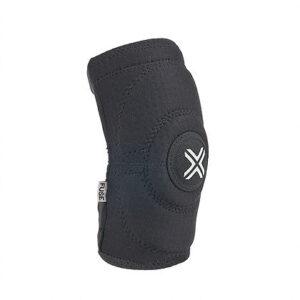 Genouilleres FUSE Alpha Knee Sleeve