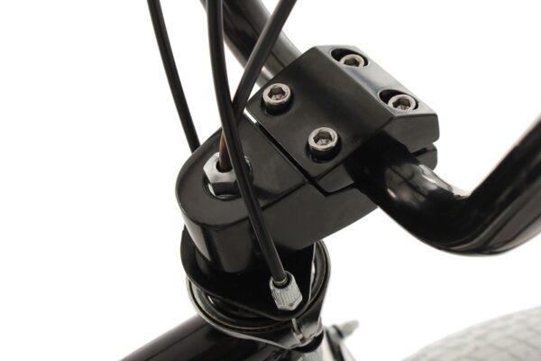 626B-KS-CYCLING-BMX-FREESTYLE-MAG_WHEELS-RISE-SCHWARZ-03