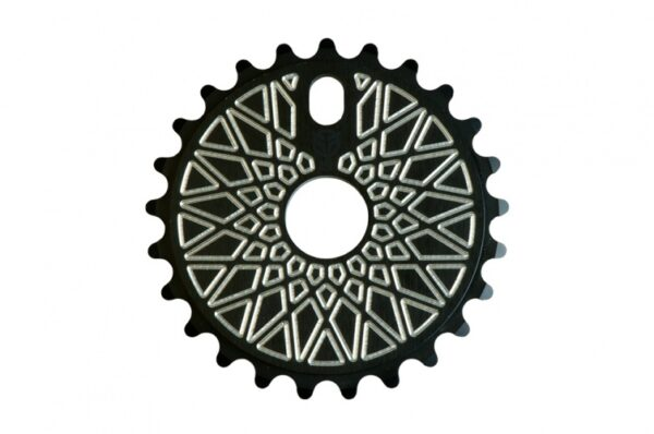 BBS-solid-sprocket-black-silver-machining-753x500