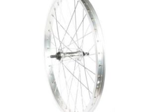 Bike-original-20-roue-avant-ecrou