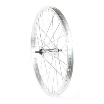 Bike-original-20-roue-avant-ecrou