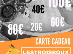 CARTE CADEAU (3)