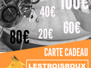 CARTE CADEAU (5)