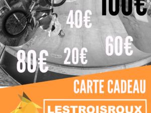 CARTE CADEAU (6)