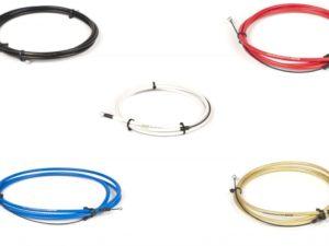 Cable-et-Gaine-Eclat-The-Core---Cable-Acier-Polymere---Gaine-Linear-Slic-Couleurs_1235x735