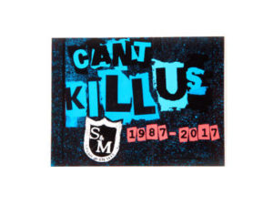 CantKillUs_sticker_a-980x551 (1)