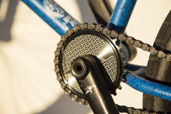 Demo_Bike_Cranks-660x440
