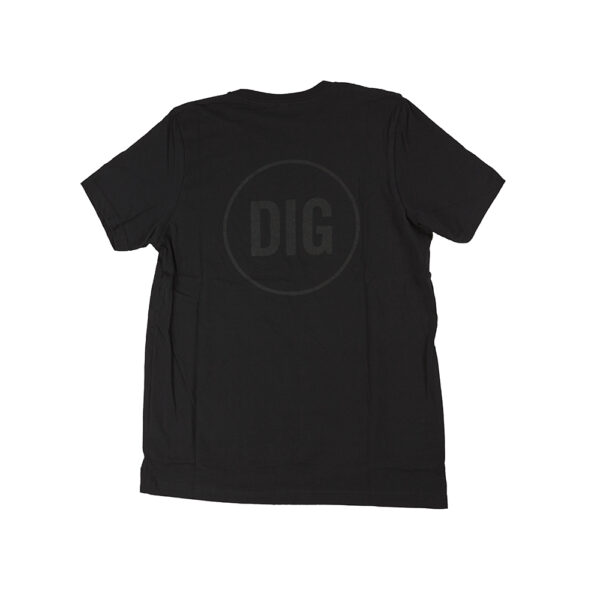 DigTshirtbackprintweb