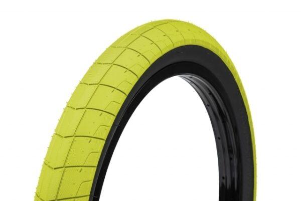 Eclat_Fireball_tire-06