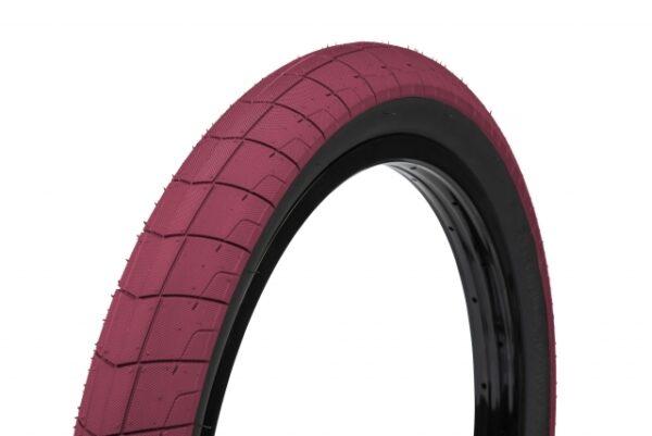 Eclat_Fireball_tire-08