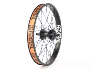 FEDERAL STANCE XL FREECOASTER V4 WHEEL (WGUARDS) (BUTTED SPOKES).jpg