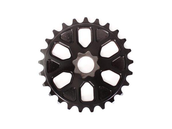 Fiend-BMX-FND-Kettenblatt-Spline-Drive-20150922152523-1