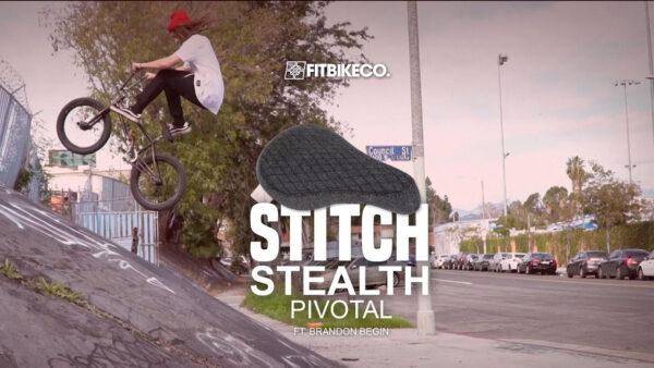 Fit-Stealth-Stich-Seat-Brandon-Begin