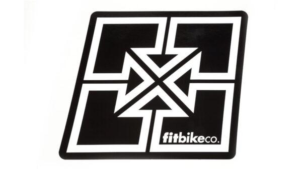 Fit_sticker_b