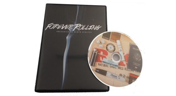 Forever-rolling-dvd-1024x560