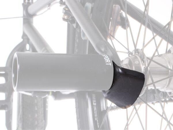 G-Sport-BMX-Uniguard-Hubguard-4