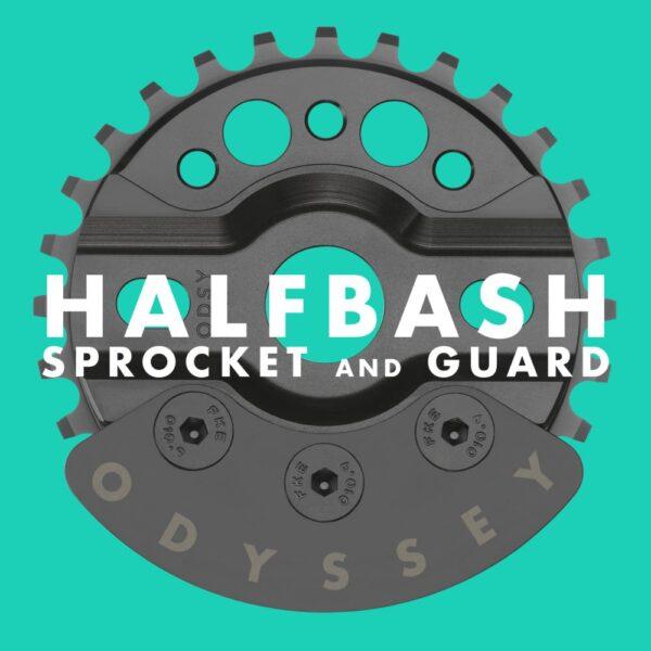 Halfbash-IG1-1000x1000