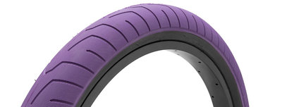 Kink.Sever.Tire.purple__64062.1502038913.400.559