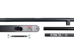 Kit-extension-subrosa-street-rail-1024x560