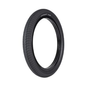 ODSY-Path-Pro-Tire-2.4-Low-PSI-3Q-Web