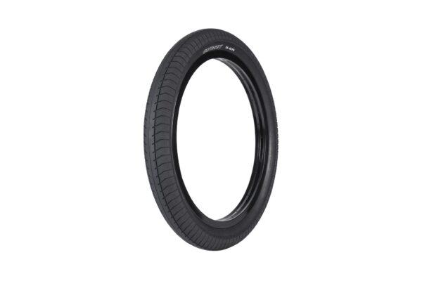ODSY-Path-Pro-Tire-2.4-Low-PSI-3Q-Web