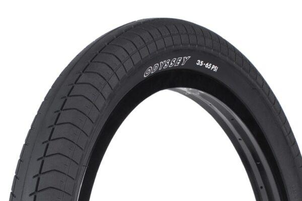 ODSY-Path-Pro-Tire-2.4-Low-PSI-3Q-web-CloseUp