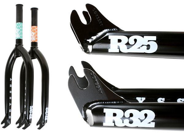 ODSY_r32-r25_forks