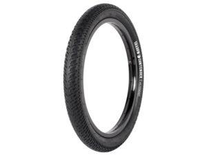 Pneu-bmx-shadow-contender-welterweight-black-1024x560