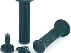 S_M_CLAMP_DOWN_GRIPS_143MM
